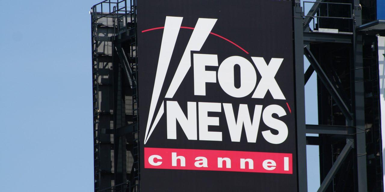 """""""Estamos perdidos"""": Fox News sufre peores índices de audiencia en 20 años"""