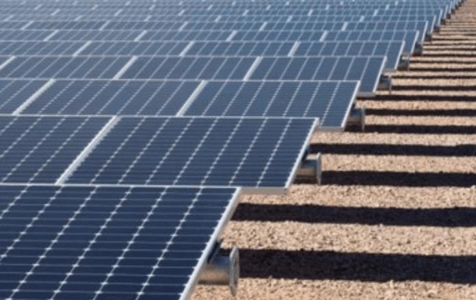 Texas atribuye rápida restauración eléctrica a energía solar