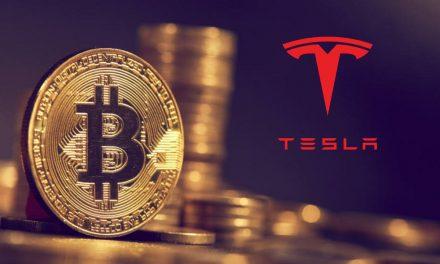 #Bitcoin podría alcanzar los 50,000 dólares esta semana tras la inversión histórica de #Tesla