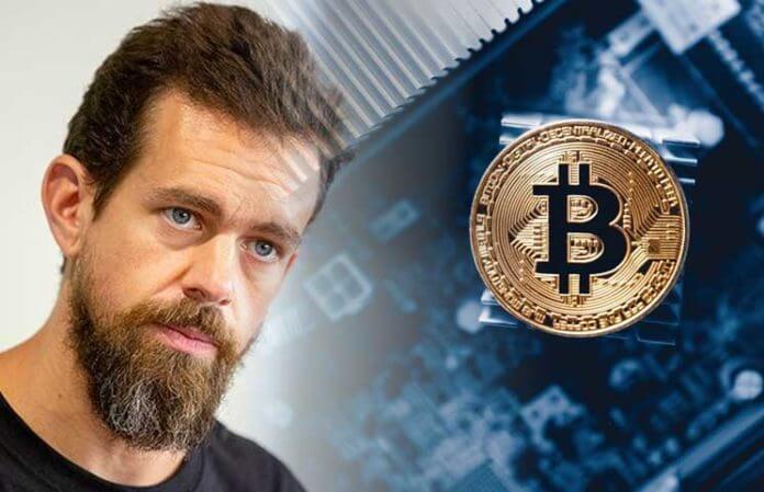 El CEO de Twitter, Jack Dorsey, activó un nodo completo de #Bitcoin