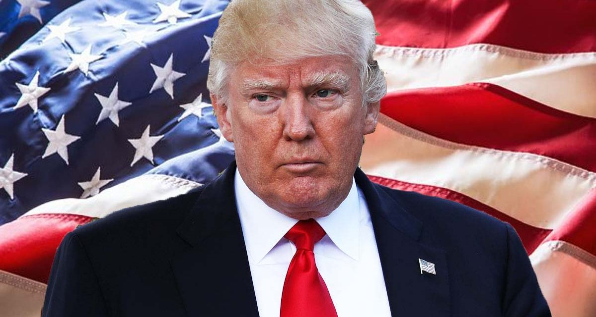 Senate votes 57-43 for Trump acquittal