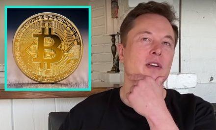 ¿Por qué Elon Musk promueve las criptomonedas como #Bitcoin y #Doge y por qué es importante?