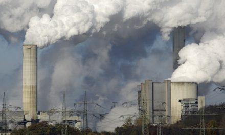 Energías renovables en México, del auge al declive