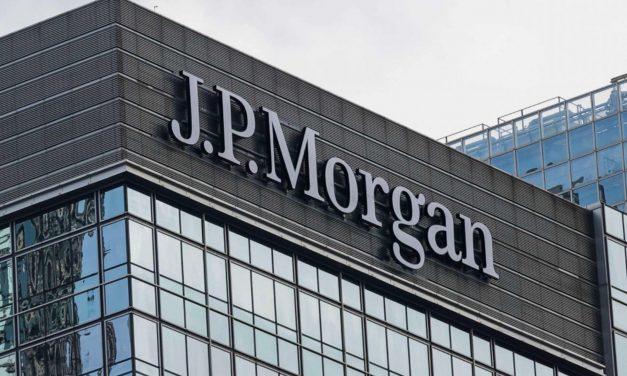 JPMorgan Exits Mexico Private Banking, Refers Clients to BBVA
