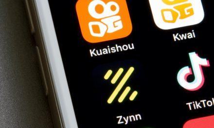 Un rival de TikTok triplica su valor tras salir a bolsa: así es Kuaishou, la apuesta de Tencent para conquistar las redes sociales