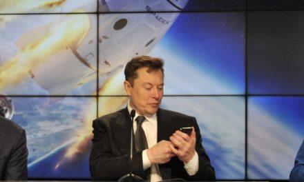 #Bitcoin aumenta su precio drásticamente tras recibir apoyo de Elon Musk en Twitter