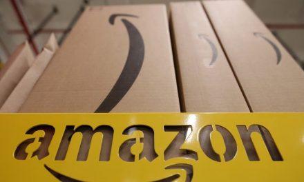 Amazon deberá pagar 61.7 millones de dólares por robar las propinas de sus conductores
