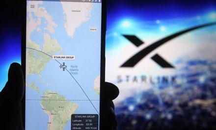 Starlink: ¿Qué es el servicio de internet espacial de Elon Musk y cómo lo obtengo?