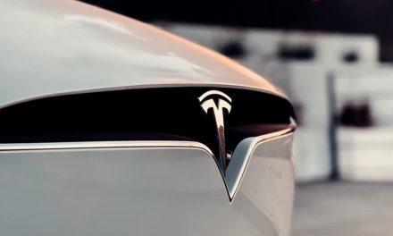 Piper duplica precio objetivo de Tesla