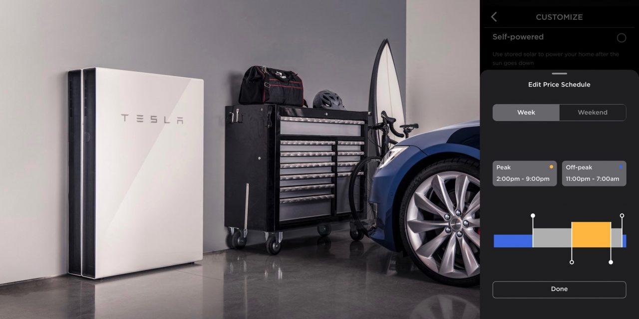Propietarios de Tesla Powerwall en Texas libran estragos del apagón, pero ven un aumento en el costo energético que llega a $ 900