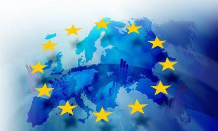Unión Europea declara persona non grata a embajadora de Venezuela