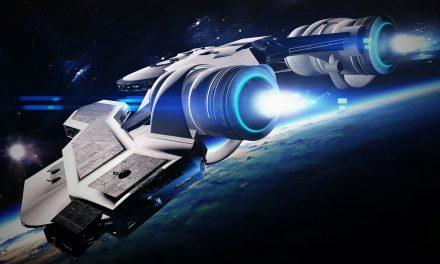 Científicos desarrollan modelo que permitiría a naves espaciales viajar a velocidades más rápidas que la luz