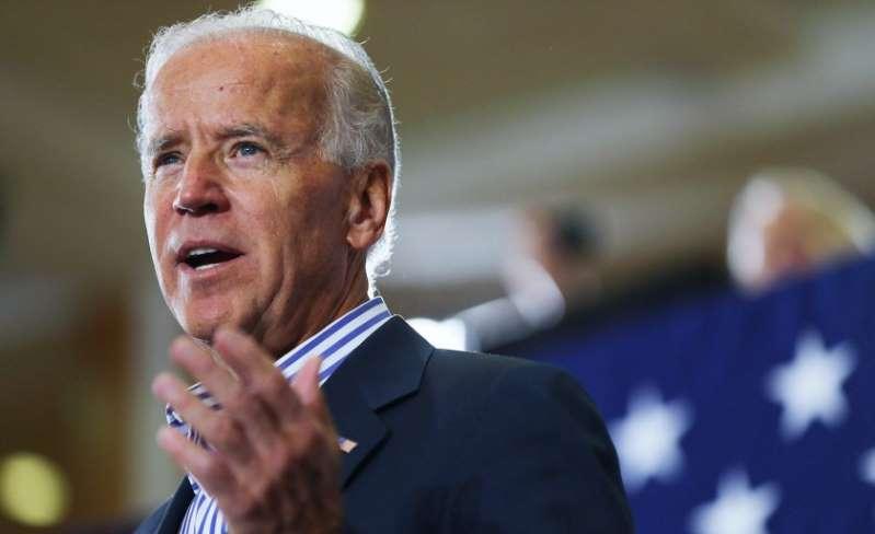 7 claves del plan de rescate de Biden por la pandemia
