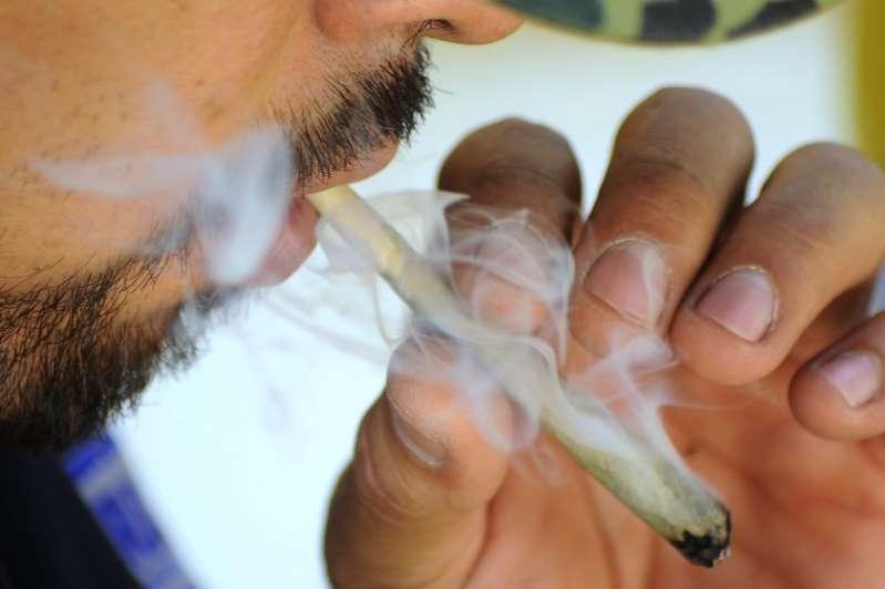 México está a punto de convertirse en el mayor mercado de marihuana del mundo