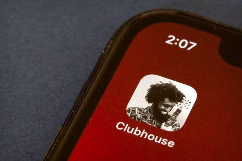 ¿Por qué la gente pasa horas en Clubhouse? La razón no es el dinero