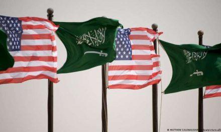 Estados Unidos sube presión a Arabia Saudita por muerte de Khashoggi