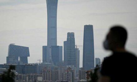 El número de multimillonarios se dispara en China pese a la pandemia
