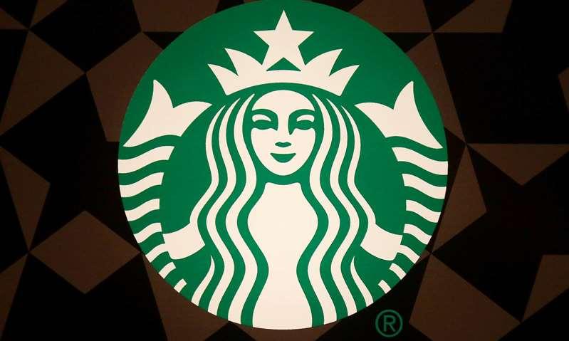 Starbucks lanzará nuevos menús en letra grande y braille este verano