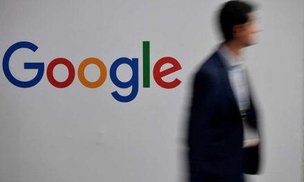 Google invertirá 6.000 millones en Estados Unidos que generarán 10.000 empleos en 2021