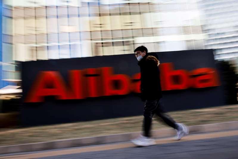 China consulta a Alibaba, Tencent y otras sobre los sistemas 'deepfake'