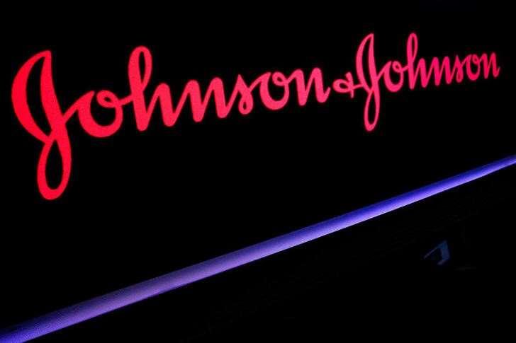 Estados Unidos aprueba el tratamiento de la esclerosis múltiple de J&J, que se lanzará en abril