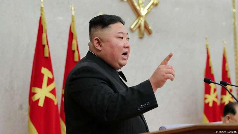 Corea del Norte acusa a Malasia de conspirar en su contra con Estados Unidos