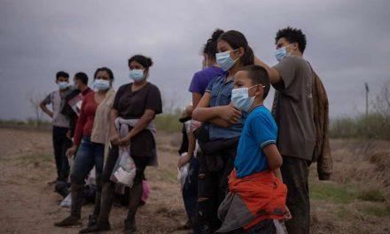 Estados Unidos anuncia la apertura de una nueva instalación para menores inmigrantes no acompañados en Texas