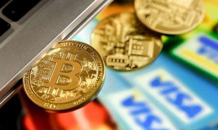 Las criptomonedas han llegado para quedarse, según los economistas