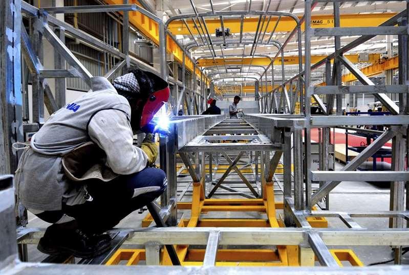 TRATON invierte 1.600 millones de euros en la movilidad eléctrica