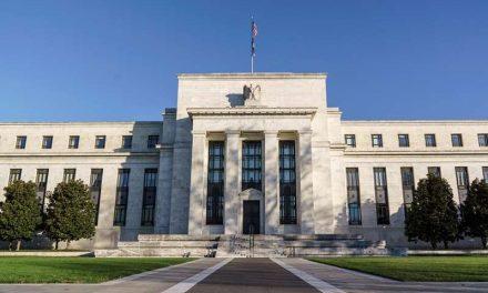 Fed logra su mayor pago al Tesoro de Estados Unidos en cuatro años