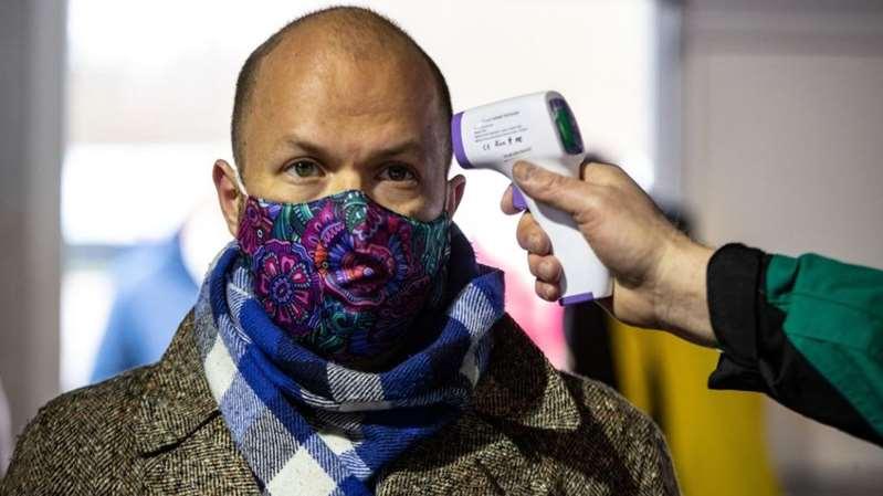 Los 5 pasos clave que han dado los países más exitosos a la hora de contener la pandemia