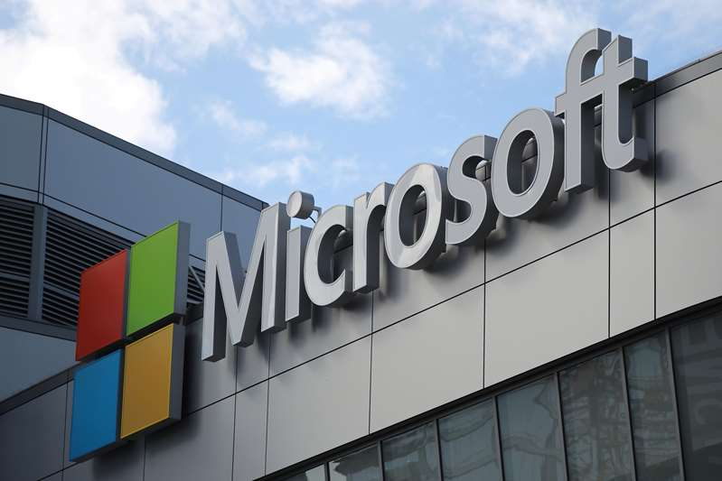 Microsoft discute la compra de Discord por más de 10.000 millones de dólares