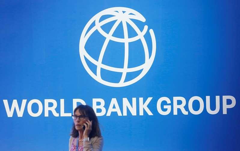 El Banco Mundial eleva el financiamiento para vacunas