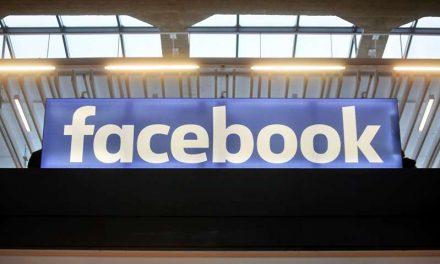 Facebook se adapta a la nueva realidad post-2020