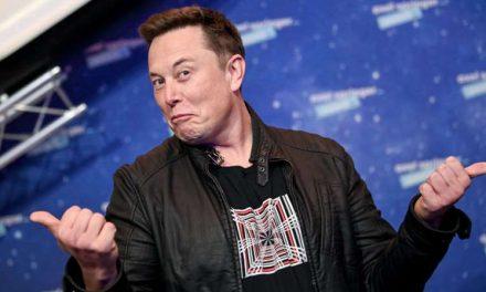 Ahora puedes comprar un Tesla por menos de 1 #bitcoin