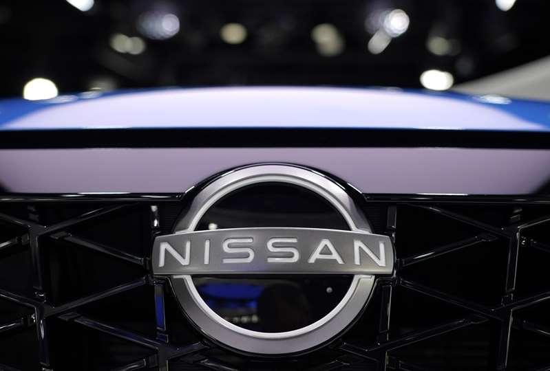 Nissan y Toyota también paran sus plantas automotrices en Brasil por la pandemia