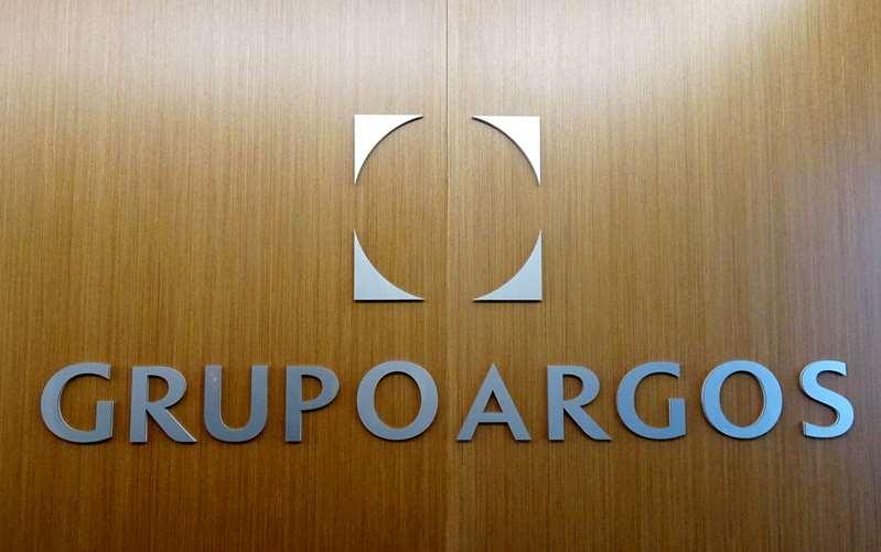 Grupo Argos invertirá 1.650 millones de dólares en 2021. No es la de El Soldado Epigmenio