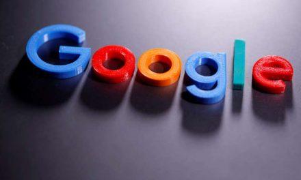 Google dice no usará otras herramientas para rastrear tráfico tras eliminar cookies