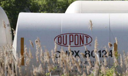 DuPont comprará Laird Performance por 2.300 millones dólares para expandir negocio de materiales electrónicos