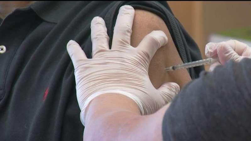 Houston: Anuncian vacunas adicionales para maestros y personal de Fort Bend ISD a partir de este fin de semana