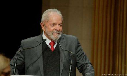 """El probable retorno de """"Lula"""" sacude la política brasileña"""