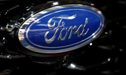 Ford llamará a revisión 2,9 millones de autos por posibles fallas en infladores de bolsas de aire