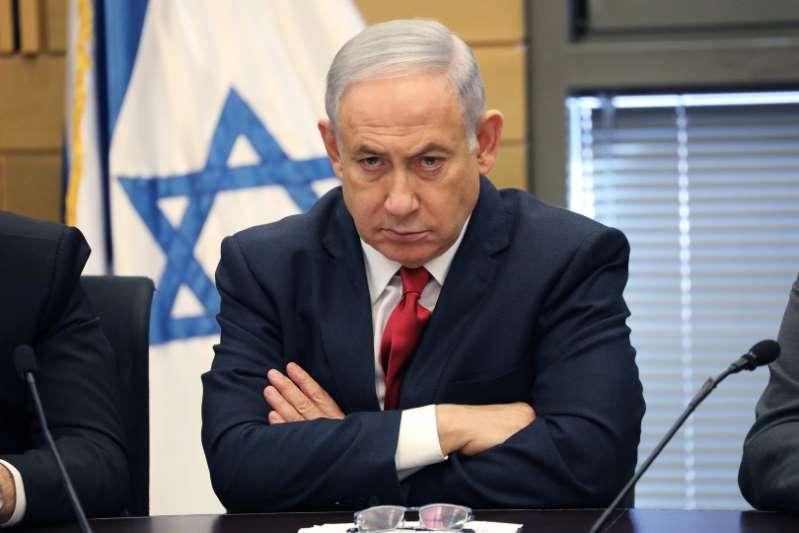Israel tiene lista una munición de mortero con láser y GPS