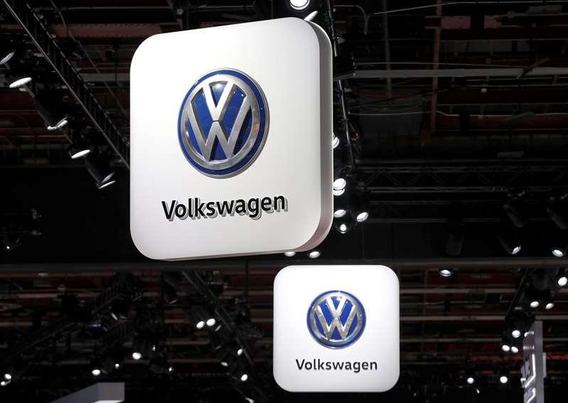 """VW tiene previsto cambiar su nombre acá en Estados Unidos a """"Voltswagen"""""""