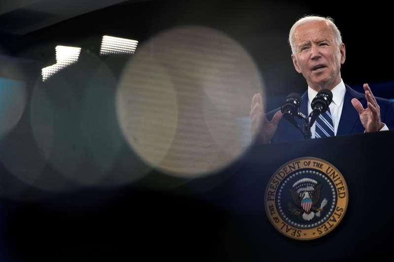 Biden devela este miércoles su plan de $2 billones para invertir en infraestructura y crear millones de empleos bien pagados