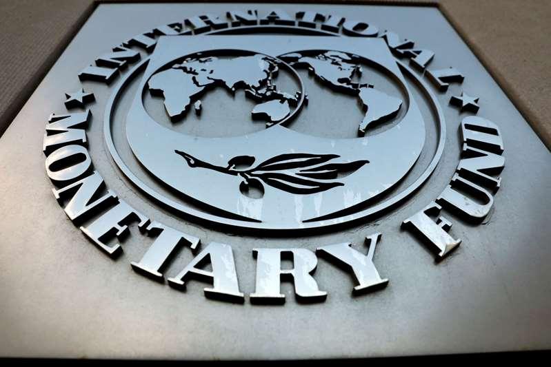 Pandemia de coronavirus recortará 3% de producción global en el mediano plazo: FMI