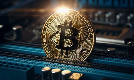 """Que #Bitcoin podría ser """"ilegal"""" en Estados Unidos., dice el fundador del fondo de cobertura más grande del mundo"""