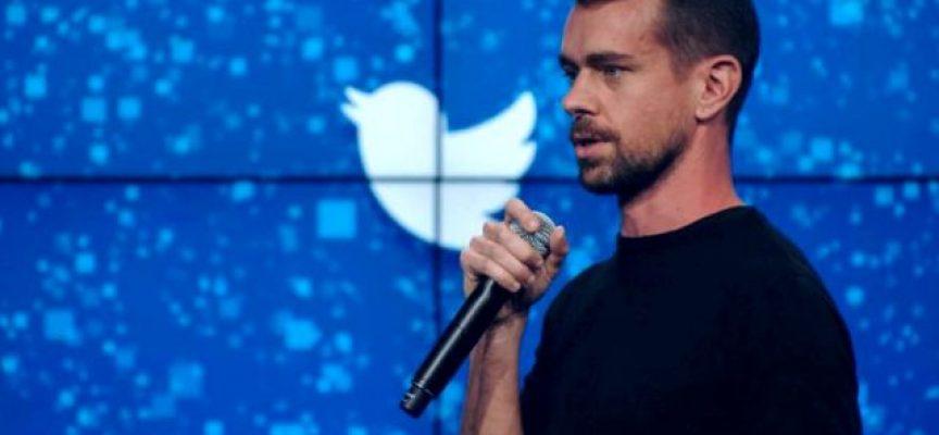 Jack Dorsey subasta su primer mensaje en Twitter y atrae una oferta de 600 mil dólares