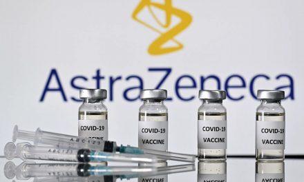 Canadá y Alemania detienen vacuna AstraZeneca para menores de 60 años en medio de preocupaciones sobre coágulos de sangre