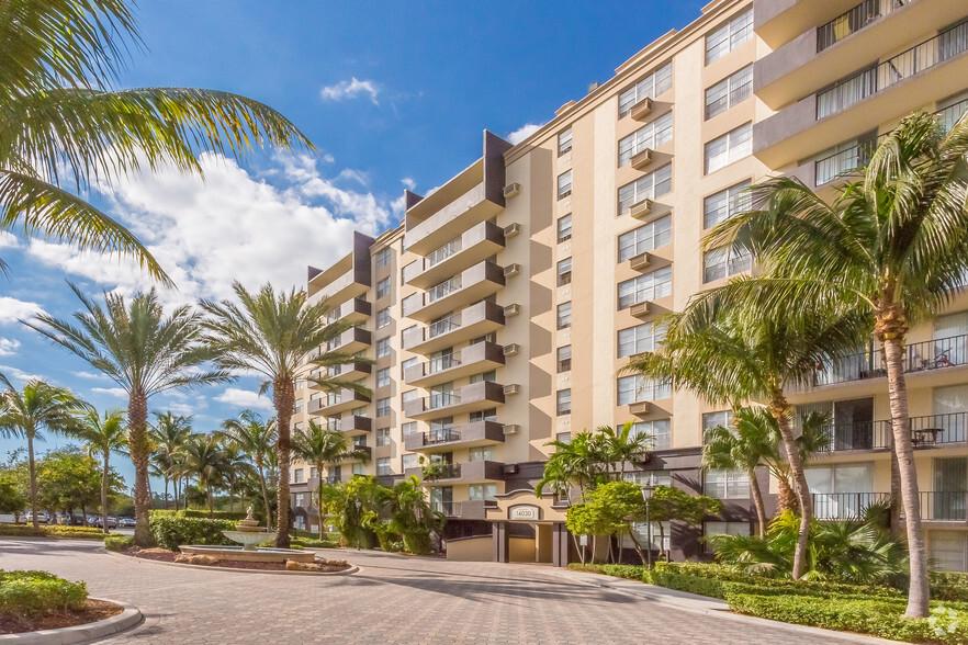 Miami inicia programa de ayuda para el pago del alquiler. Así puede aplicar desde hoy